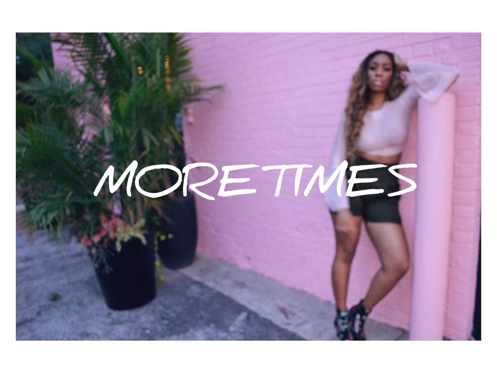 Staasia Daniels – the 1+2 ep – Digital Booklet – Page 4 – MORETIMES